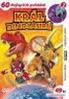 Král dinosaurů 2 - DVD