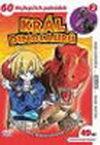 Král dinosaurů 3 - DVD