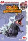 Král dinosaurů 6 - DVD