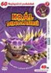 Král dinosaurů 7 - DVD