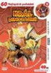 Král dinosaurů 9 - DVD