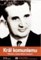 Král komunismu - DVD
