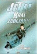 Král zabijáků - DVD