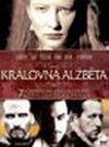Královna Alžběta - DVD