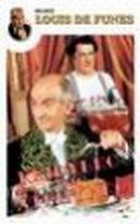 Křidýlko nebo stehýnko - DVD pošetka