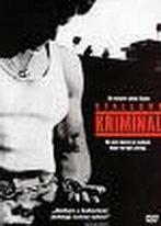Kriminál - DVD