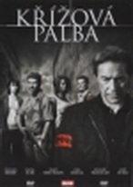 Křížová palba - DVD