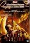 Krvavá hostina - DVD