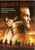 Krvavý úsvit - DVD