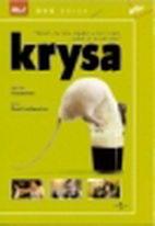 Krysa - DVD