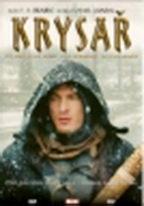 Krysař - DVD