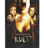Kult - DVD