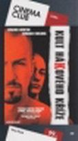 Kult hákového kříže - Cinema club - DVD
