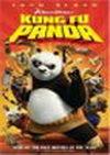 Kung Fu Panda - DVD