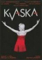 Kvaska - DVD