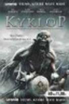 Kyklop - DVD