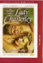 Lady Chatterleyová 1. část - DVD