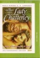 Lady Chatterleyová 2. část - DVD