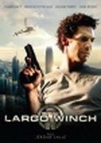 Largo Winch - DVD