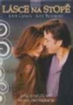 Lásce na stopě - DVD
