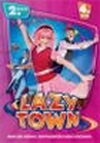 Lazy Town DVD 4 - II. serie