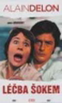 Léčba šokem - DVD