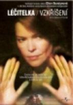 Léčitelka / Vzkříšení ( pošetka ) DVD