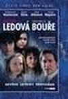 Ledová bouře - DVD