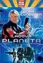Ledová planeta - DVD