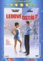 Ledové ostří 2 - DVD