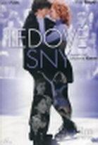 Ledové sny - DVD
