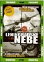 Leningradské nebe DVD 1