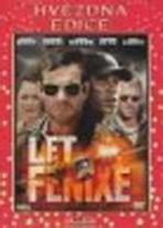 Let Fénixe - DVD