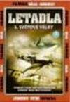 Letadla 2.světové války 2. dvd