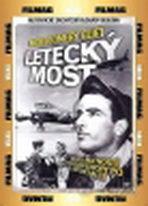 Letecký most - DVD