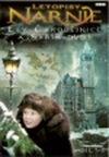 Letopisy Narnie - Lev, čarodějnice a skříň - DVD 3 - díl 5 + 6