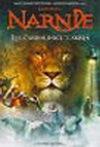 Letopisy Narnie - Lev, čarodějnice a skříň - DVD
