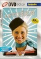 Letuška - DVD