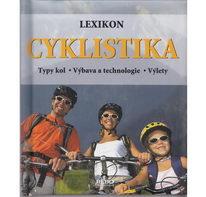Lexikon - Cyklistika