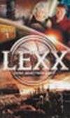 Lexx - DVD 1