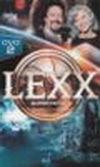Lexx - DVD 2