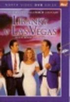 Líbánky v Las Vegas - DVD