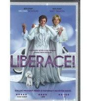 Liberace! - DVD