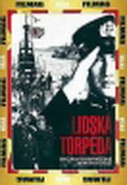 Lidská torpéda - DVD