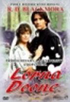 Lorna Doone - DVD