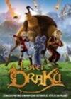 Lovci draků - DVD