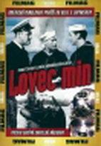Lovec min - DVD