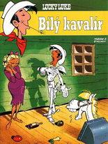Lucky Luke - Bilý Kavalír
