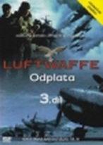Luftwaffe - odplata 3 - DVD