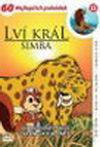 Lví král Simba - disk 15 - DVD